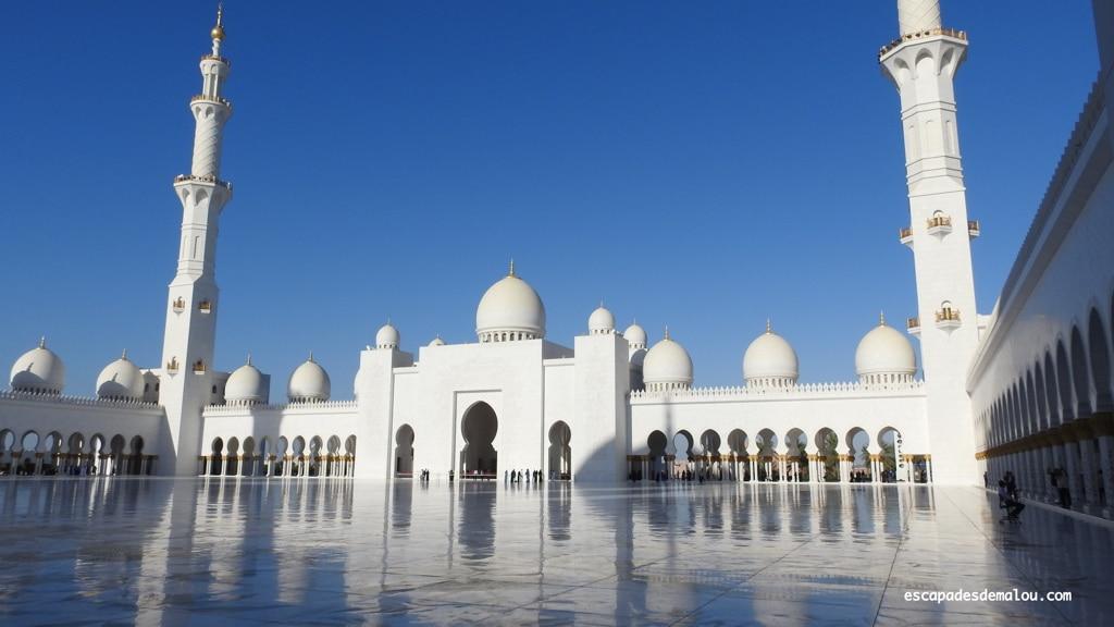 https://escapadesdemalou.com/grande-mosquee-cheikh-zayed-a-abu-dhabi/