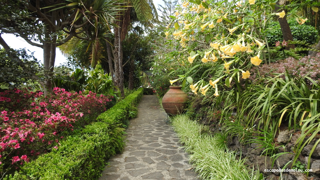 https://escapadesdemalou.com/jardin-tropical-monte-palace-madere/