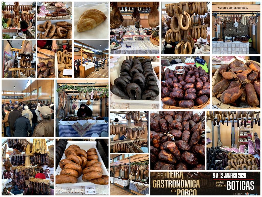 https://escapadesdemalou.com/visite-de-la-foire-gastronomique-du-porc-de-boticas/