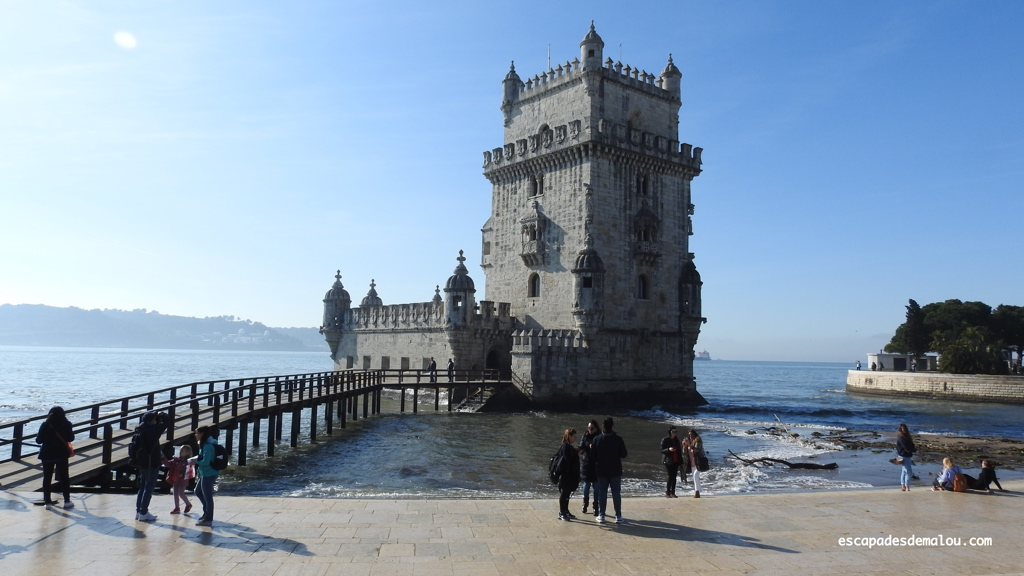https://escapadesdemalou.com/tour-de-belem/