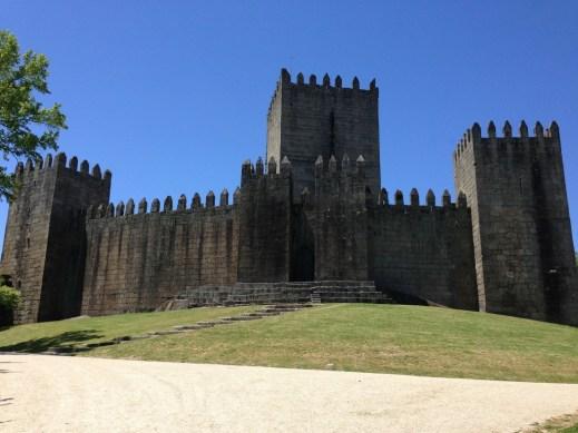 https://escapadesdemalou.com/les-sept-merveilles-du-portugal/