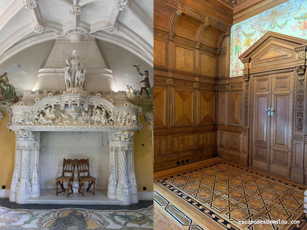 https://escapadesdemalou.com/quinta-da-regaleira-a-sintra-un-endroit-mysterieux/
