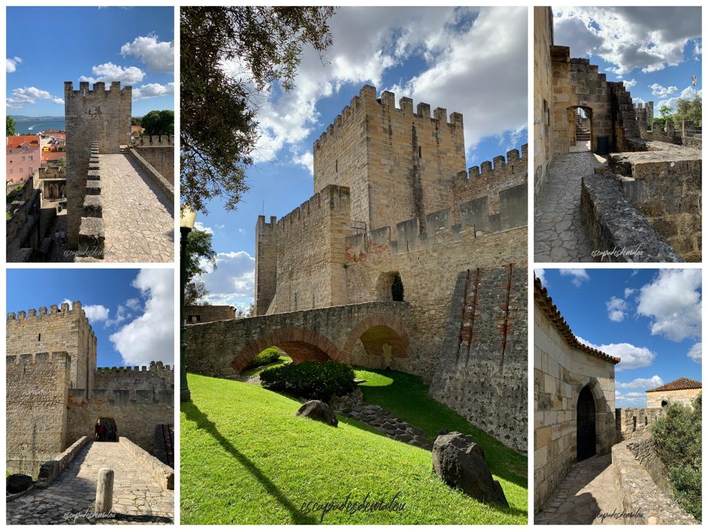 https://escapadesdemalou.com/le-chateau-saint-georges-un-monument-remarquable-de-lisbonne/