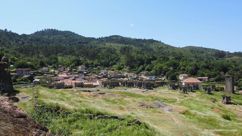 https://escapadesdemalou.com/lindoso-un-charmant-village-avec-un-vaste-et-precieux-patrimoine/