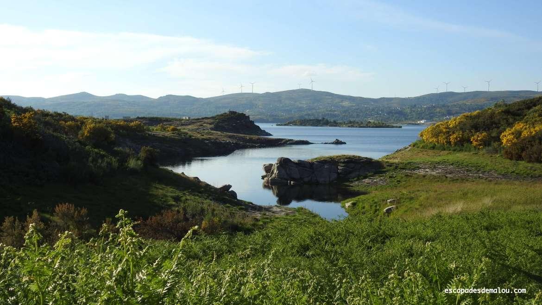 https://escapadesdemalou.com/vilarinho-de-negroes-un-village-authentique-au-nord-du-portugal/