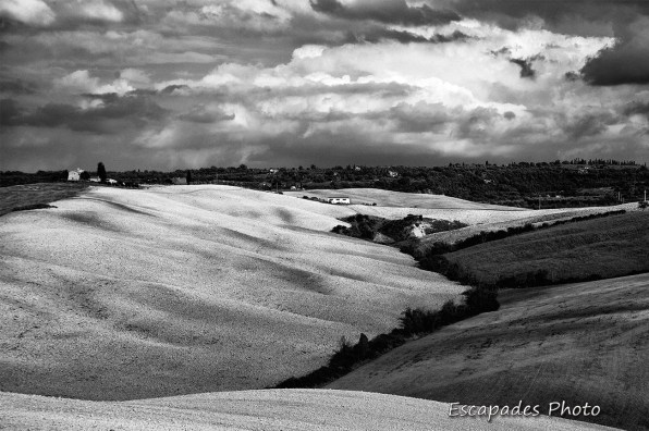 VAL-D'orcia