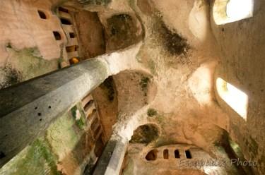 église saint-jean-baptiste - galeries