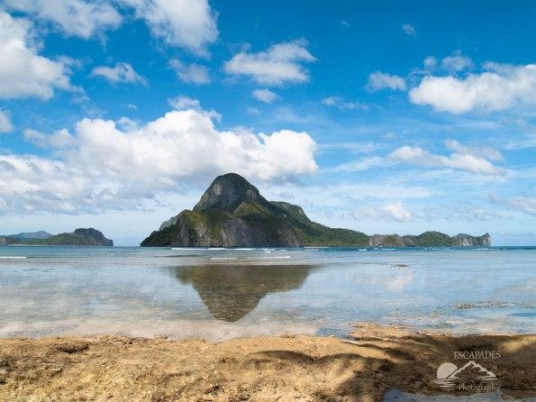 Read more about the article El Nido Palawan, bienvenue au Nid