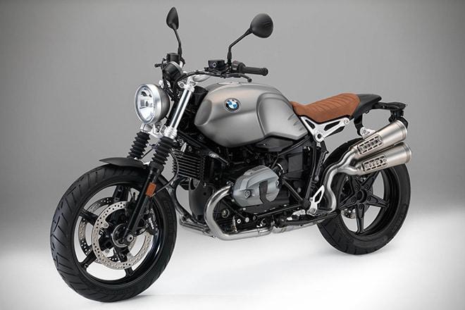 2016-BMW-R-NineT-Scrambler-2