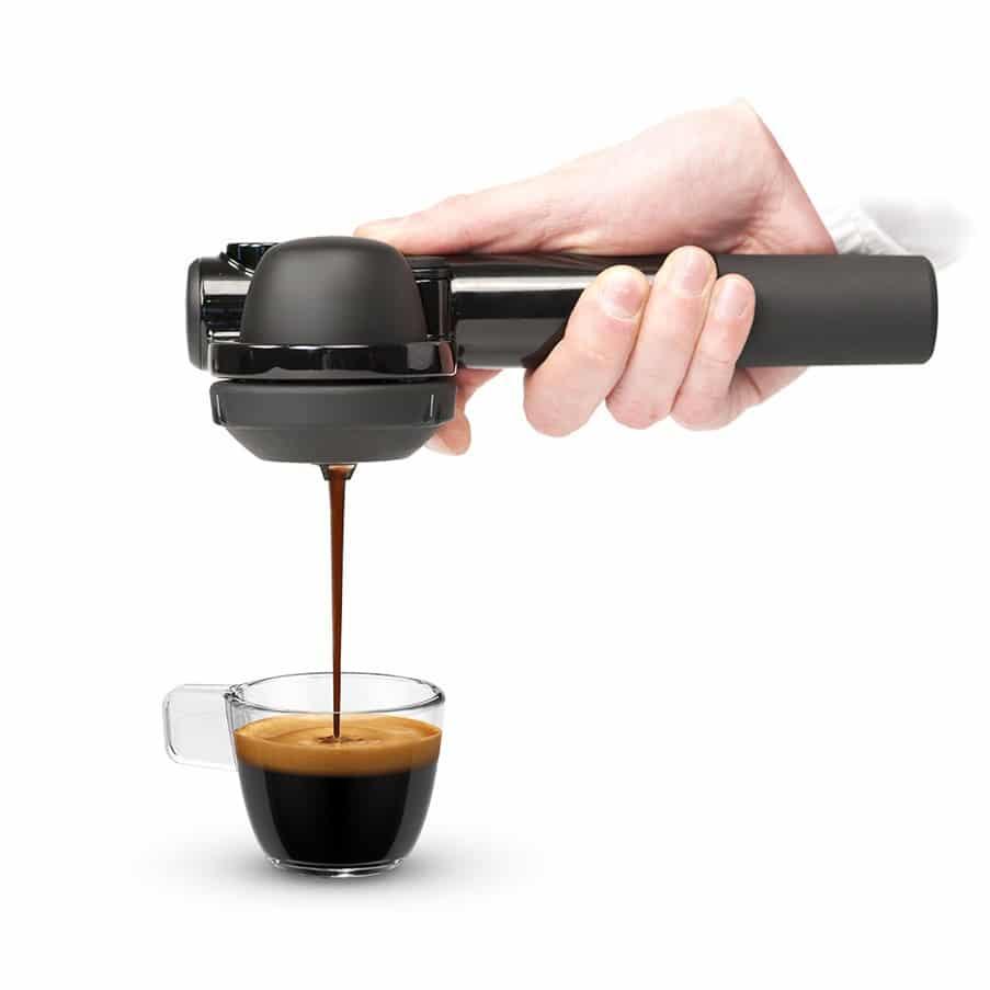 handpresso-wild-hybrid-cafe-moulu_2