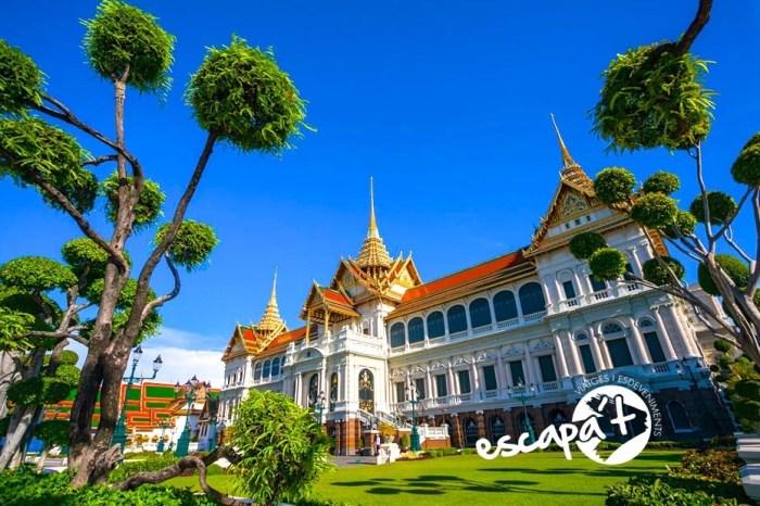 Thailandia Select