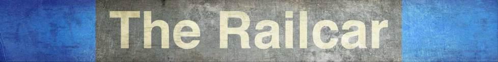 The Railcar