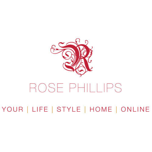 Rose Phillips