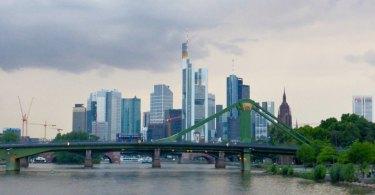 Tipps für Frankfurt