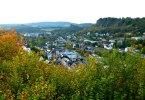 Ausflugstipps Gerolsteiner Land in der Eifel