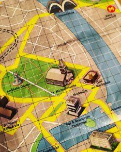 Escape Room - Das Spiel: Nuclear Countdown