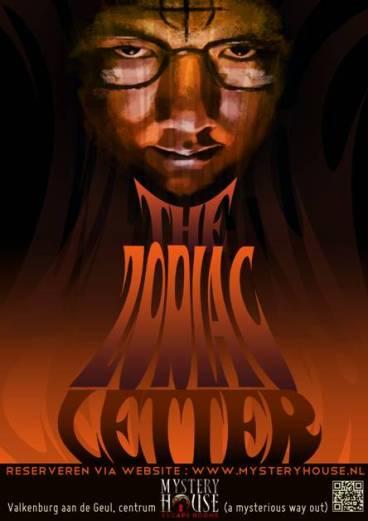 Filmposter-the-zodiac-letter