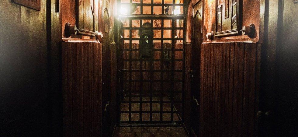 das verlassene waisenhaus - escapegame augsburg