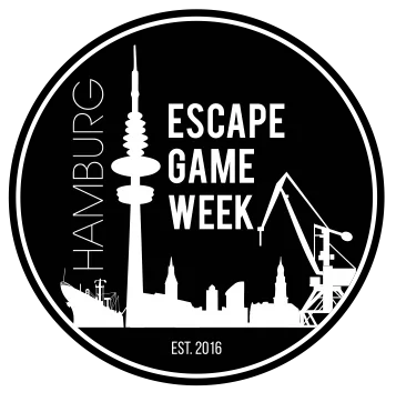 Escape Game Week Hamburg