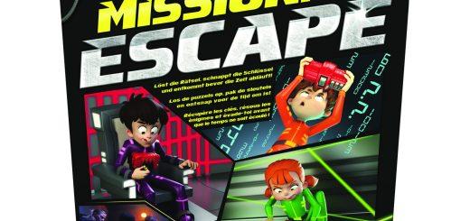 Mission_Escape