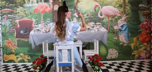 Alice im Smartland