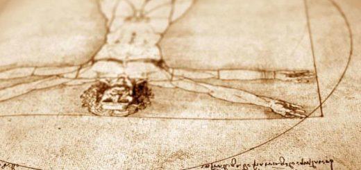 Labyrintoom - Leonardo Da Vinci - Escape Room Berlin