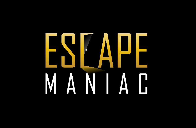 Escape Maniac