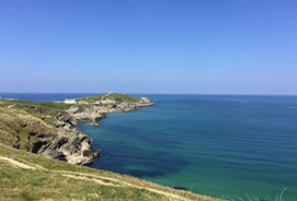 Surf Lodge Newquay Cornwall Cheap Hotel Amp Hostel The