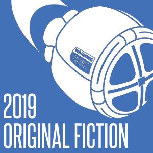 Escape Pod's 2019 Original Fiction