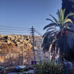 [Amman, Jordan].