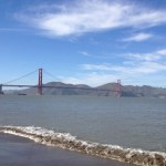 My Perfect San Francisco Day