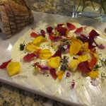 Finding Joy & Creativity in Cooking
