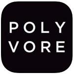 polyvoreTD1150