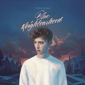 blue-neighbourhood-album-cover