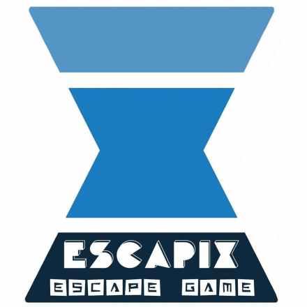 escapix enseigne d escape game a