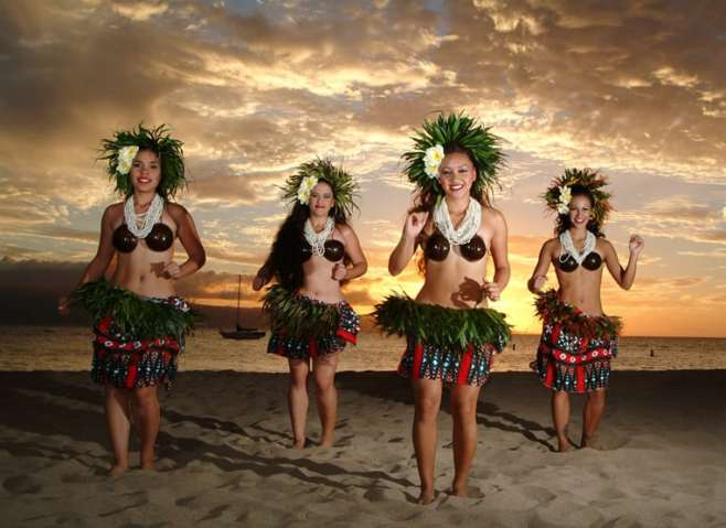 foto: hawaiiguide.com