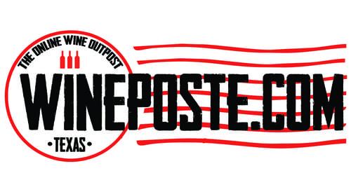 wineposte.com_logo1