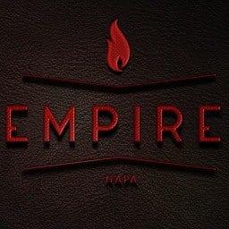 empire napa