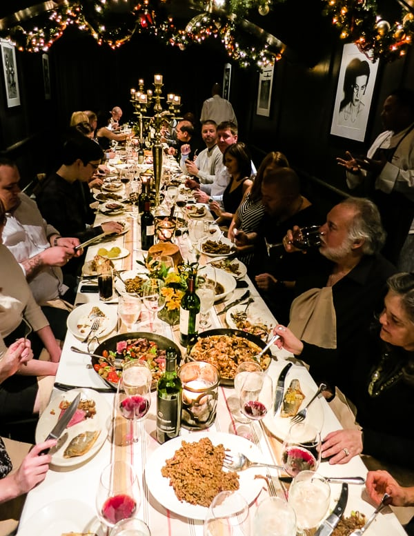 Nick Sams sunday supper by MIchael Hiller-8