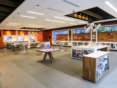 att addison store redesign by MIchael Hiller-3