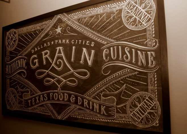 grain-front