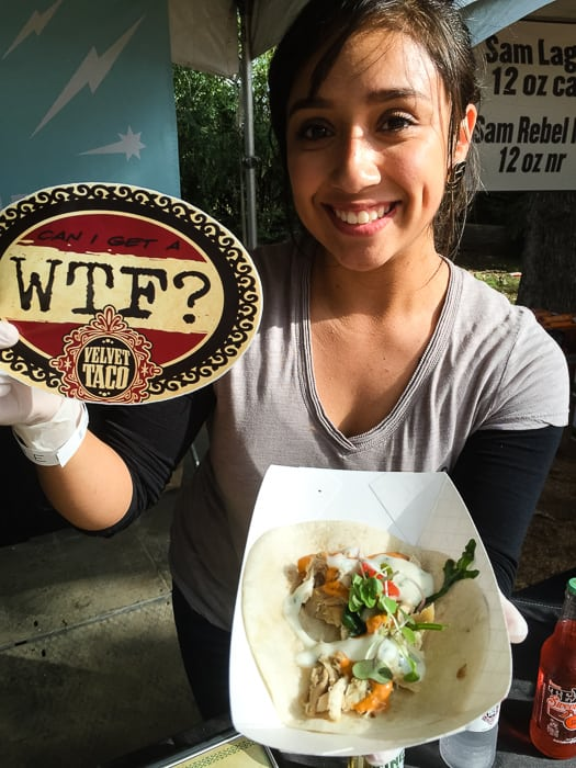tacos-and-taps-fort-worth-food-wine-foundationc