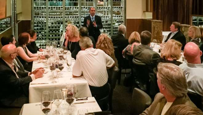 grace peter michael winery dinner copyright Michael Hiller-10