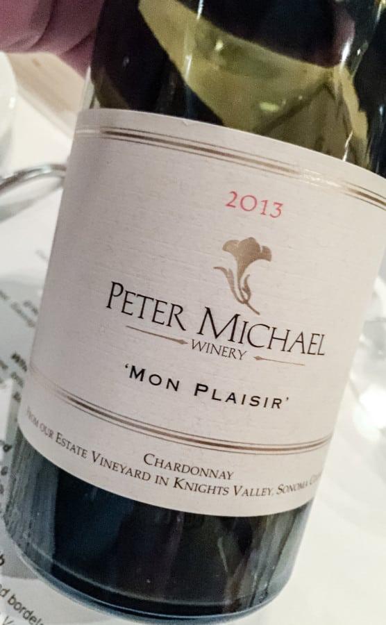 grace peter michael winery dinner copyright Michael Hiller-4