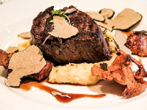 palm-dinner-truffles-copyright-michael-hiller-3