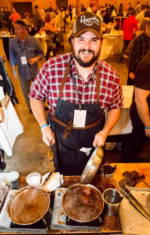 Chefs for Farmers 2015 copyright Michael Hiller-34