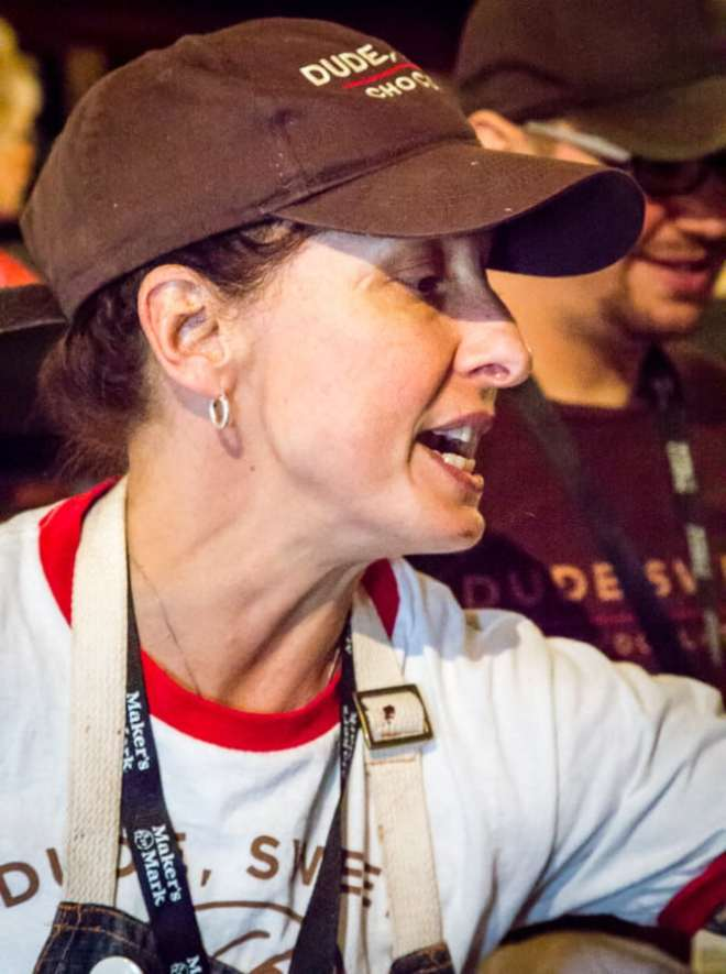 Chefs for Farmers 2015 copyright Michael Hiller-51