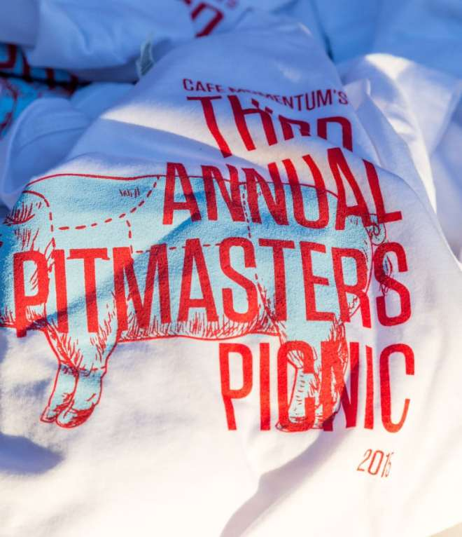 pitmasters bbq at slow bone for cafe momentum copyright Michael Hiller-26
