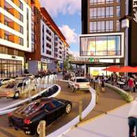shake_shack_rendering_westbend_fort_worth-2