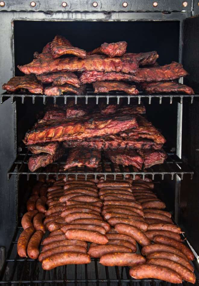 texas-monthly-bbq-festival-2016-copyright-michael-hiller123